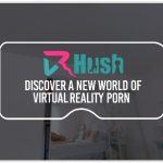 VRhush discount