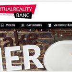 Virtualrealitybang discount