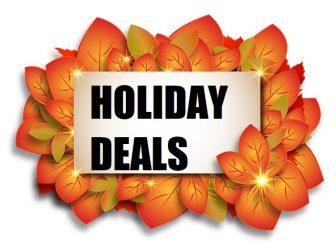 $7.95 VRporn.com Premium Black Friday Deal 2020