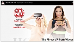 $5.90 HologirlsVR Discount -80% off Holo Girls VR Coupon Code