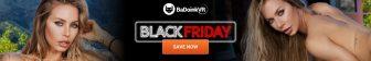 2020 BadoinkVR Black Friday Deal $9/month