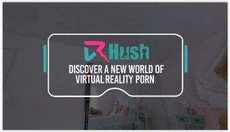 $8.30 VRHush discount -79% off VRHush.com Coupon Code
