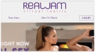 $8.30 RealJamVR discount -75% 2018 Holiday Deal