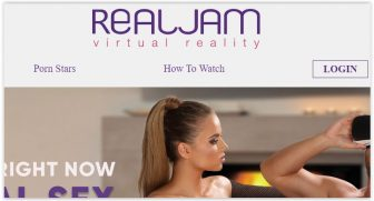 $8.30 RealJamVR discount -75% off RealJamVR.com Coupon Code