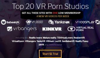 $4.95 RealVR discount -89% off RealVR.com Coupon Code