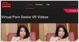 $7.49 Virtualporndesire discount -82% off Virtualporndesire.com Coupon Code