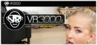 $6.66 VR3000 discount -74% off VR3000.com Coupon Code