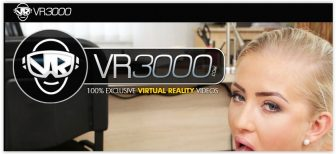 $6.66 VR3000 discount -74% off VR3000.com Coupon Code