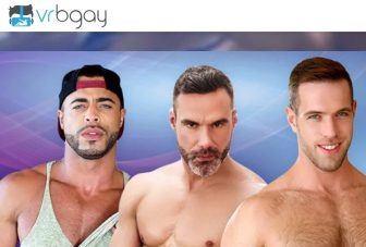$8.00 VRGay Discount -80% off VR Gay Coupon Code